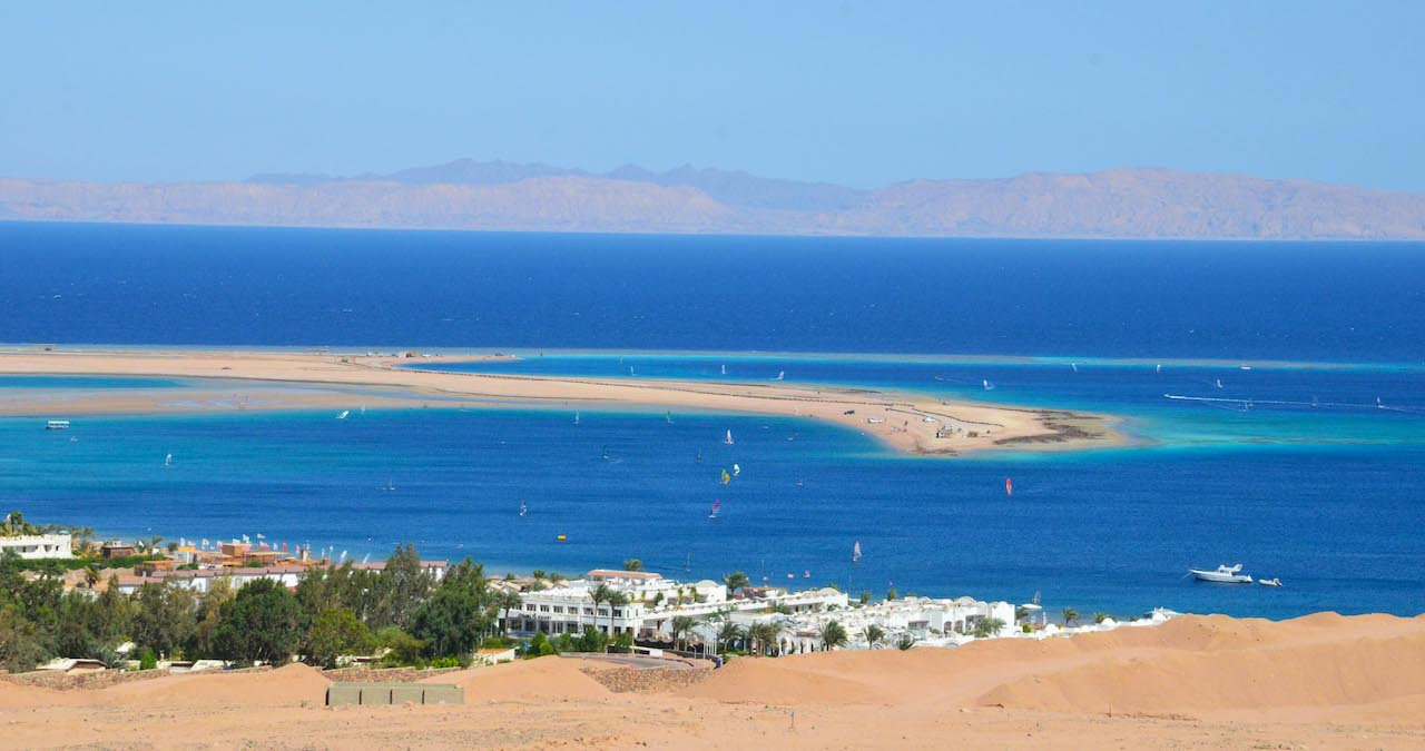 Best Places In Egypt For Family, Best Time To Visit EgyptImage, Image result for Dahab