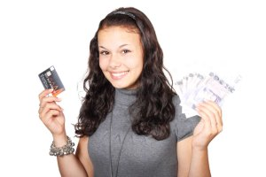 It is possible to overcome credit challenges
