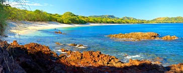 Playa Conchal in Costa Rica (Foto: Colin Young | iStockphoto | Thinkstock)