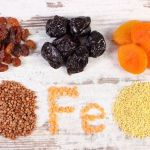 Are You Anemic? Natural Remedies For Iron Deficiency Anemia