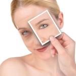 Dark Circles Puffy Eyes: Easy Natural Remedies