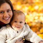 Parenting Tips For Single Moms
