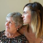 Dating Dish: The Best Dating Advice I Ever Got From Mom