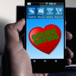 Tips For Safe Online Dating