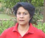 Dr Suman Sahai