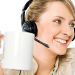 Top 10 Customer Service Tips For Sensational Business Success