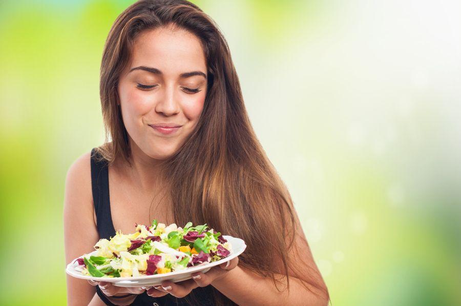 Hrana za mršavljenje recepti