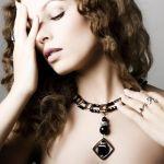 Jewelery Designer Jobs: Creative Careers for Indian Women