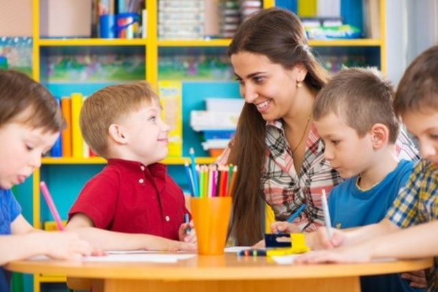 How To Start A Tuition Center Or Home Tutoring Service