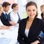 Business Etiquette Tips To Help You Succeed In The Workplace
