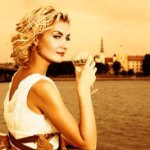 The 7 Secrets To Living An Extraordinary Life