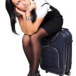Business Travel Tips: How To Deal With Travel Stress
