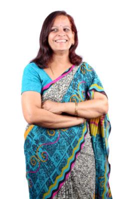 Indian Sari Saree
