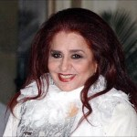 Indian Women Entrepreneurs: Shahnaz Husain, Ayurvedic Beauty Queen
