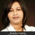 Naaree Interviews Marsha Gabriel, CEO, Helping Hand Network