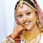 Is Marriage Less Of A Priority For Indian Women Today?
