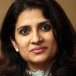 Top Women Entrepreneurs In India: Sulajja Firodia Motwani