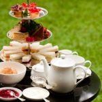 Business Etiquette Tips: Hosting A High Tea