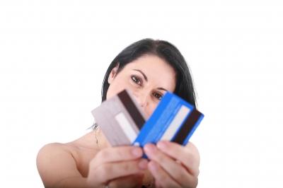 Money Management for Women