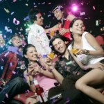 Alcohol Abuse In Indian Women: Is It A Young, Urban Phenomenon?