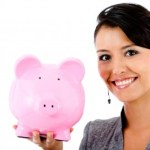 Money Saving Tips: It's ALL In Your Habits