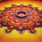 Diwali Home Décor : Traditional Home Decorations For Diwali