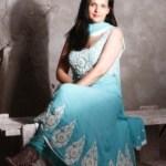 Shruti Bandhari: Ethnic Indian Fashion Entrepreneur