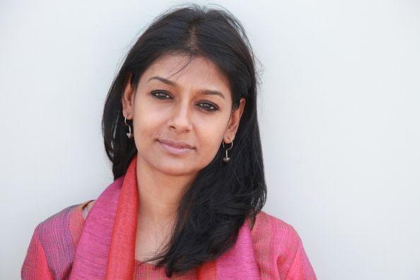 Nandita Das 2