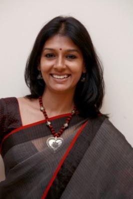 Naaree Interviews Actor And Director, Nandita Das 1