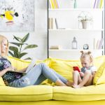How To Be An Entrepreneur And A Mom