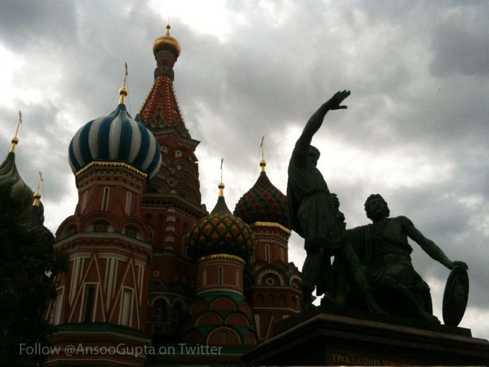Ansoo-Gupta---Moscow-pic-with-mark