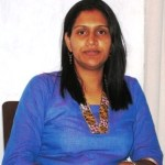 Interview With Sudha Sundaravaradan, Founder of Jumporee