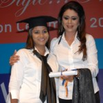 Vandana Luthra: Transforming The Beauty And Weight Loss Industry