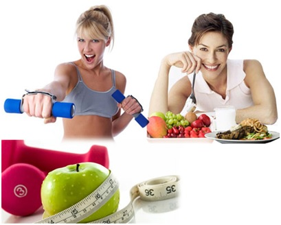 5 Tips To Achieve Your New Year Health Goals 1