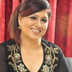 Savita Bhatti's Ulta Pulta: The Great Online Shopping Tamasha