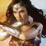 4 Life Lessons From Wonder Woman Every Woman Can Take To Heart