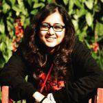 Naaree Interviews Riticka Srivastav Of Book Thela