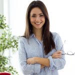 3 Ways to Ensure Women Succeed in the Startup World