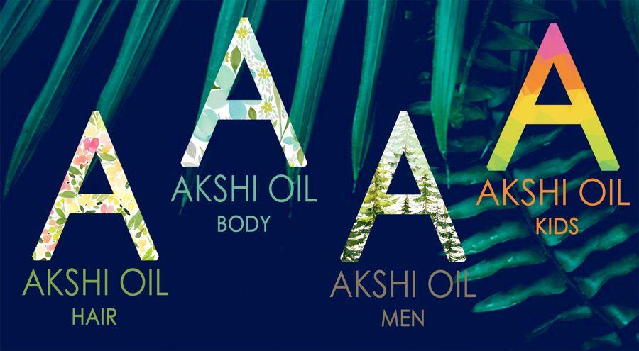 AKSHI all