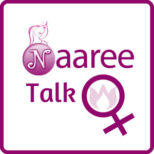 Naaree Talk Podcast