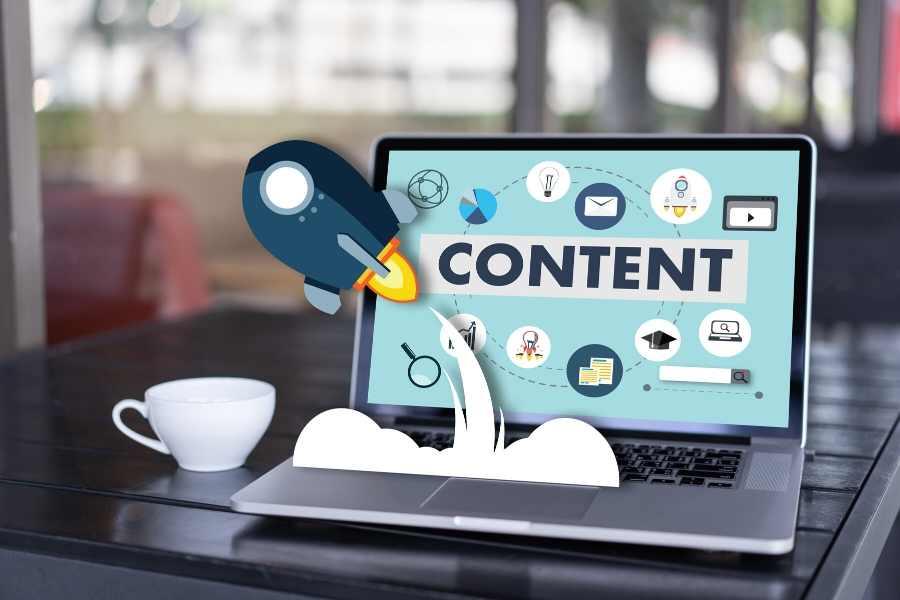free social media marketing courses