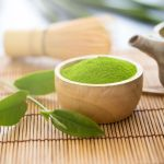 Matcha Green Tea: Health Benefits Of Matcha And Where To Buy Matcha Online
