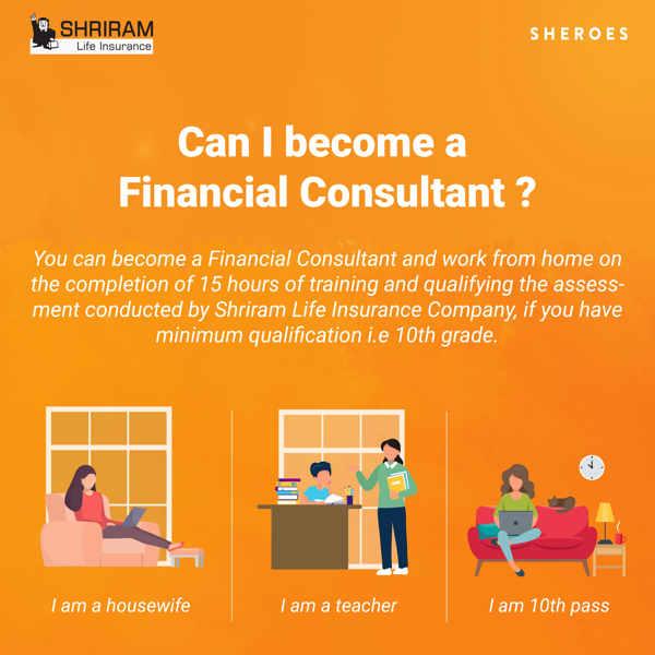 insurance consultant jobs