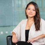 10 Essential Self-Care Ideas For Female Entrepreneurs