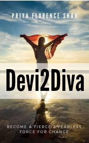 Buy Devi2Diva on Amazon
