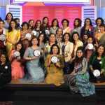 Digital Women Awards Recognise Women Start-up Stars