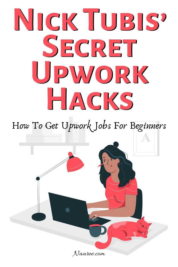 Upwork Jobs