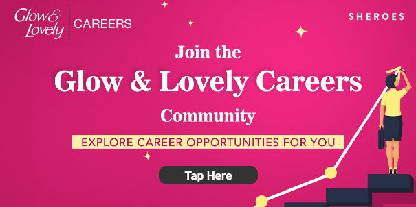 GAL Career Forum