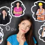 How Online Career Guidance Can Help You Find Your Dream Career
