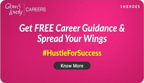 Free Career Guidance